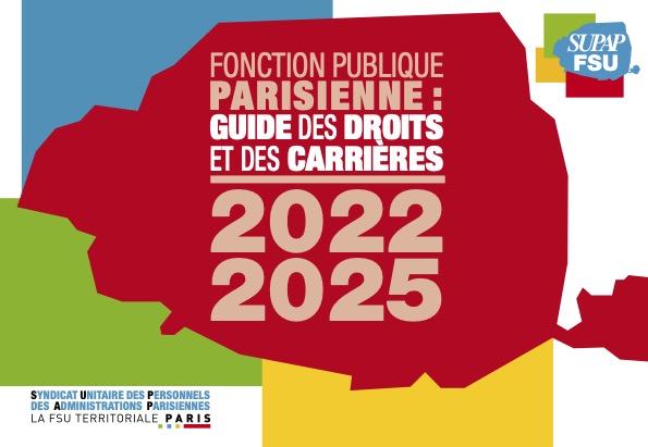 0877d274aa4 Mobilisation des travailleurs sociaux - Le SNUTER-FSU La FSU ...